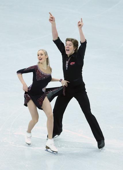 Sergey+Mozgov+Anna+Yanovskaya+ISU+Grand+Prix+9nTwGllm7pRl
