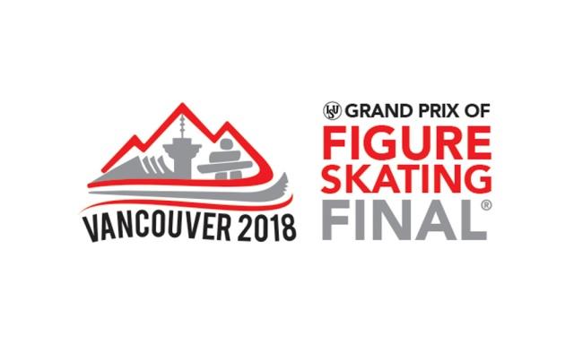 isu-grand-prix-figure-skating-final-vancouver-2018